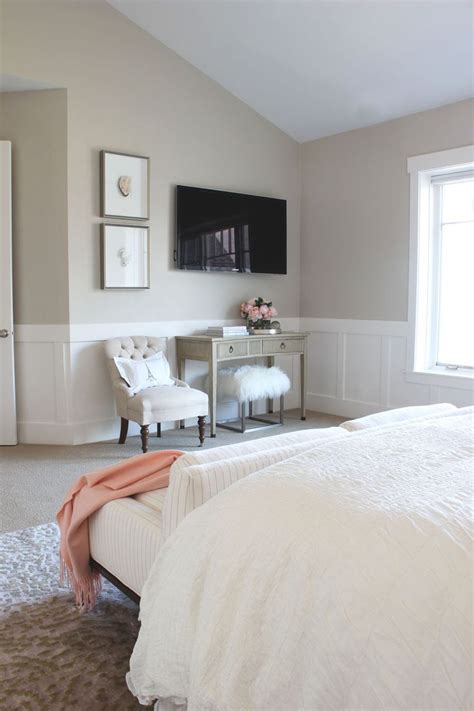 tv in the bedroom wainscoting bedroom do i need a professional bedroom