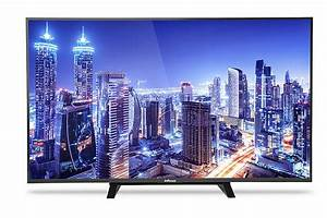 Infocus Launches Range Of Led Tvs Starting Rs  9 999