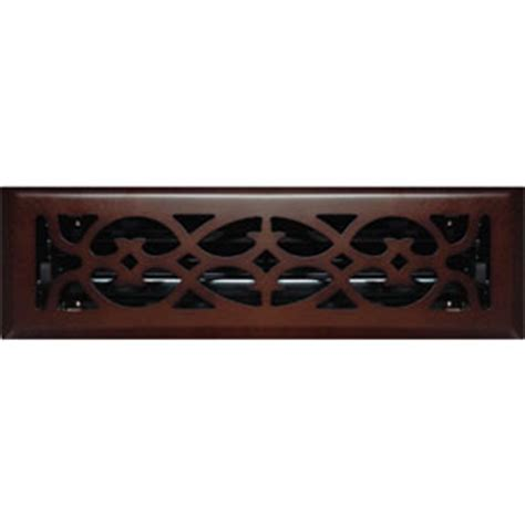 rubbed bronze floor registers 2x10 us ground shipping tracking us wiring diagram and