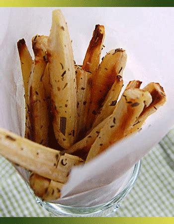 cuisiner coulemelle jcmp recette frites de patate douce je cuisine mon potager