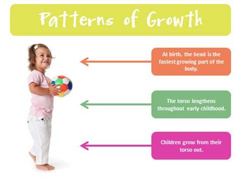 physical development in preschoolers gross motor skills active early amp healthy bites 230