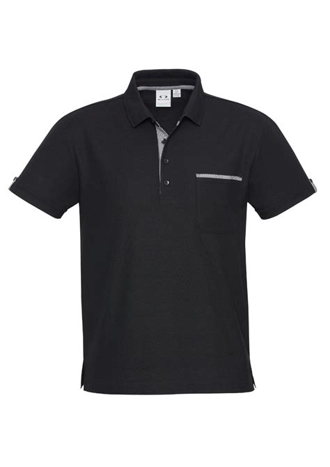 edge polo  shirts perth edge polo  shirt printing perth wa