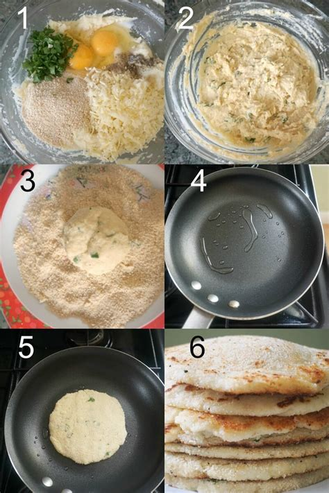 leftover mashed potato pancakes  gorgeous recipes