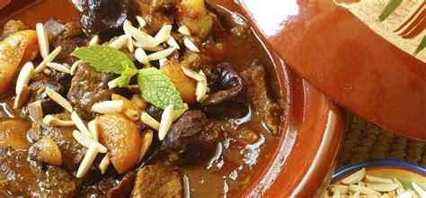 meilleures recettes de cuisine les meilleures recettes de la cuisine marocaine open kitchen