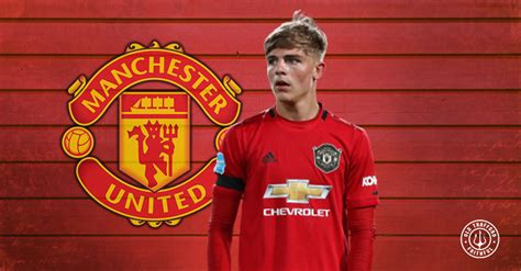 Man United reject two different offers for Brandon ...