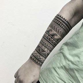 tatouage bras  idees de tatouages sur le bras