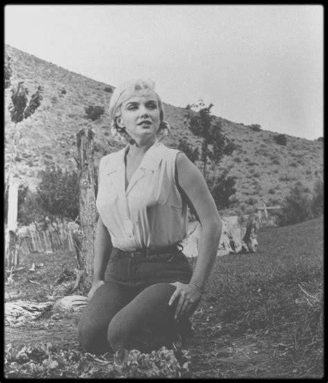 Retrouvez tous les messages films documentaires sur Divine Marilyn Monroe
