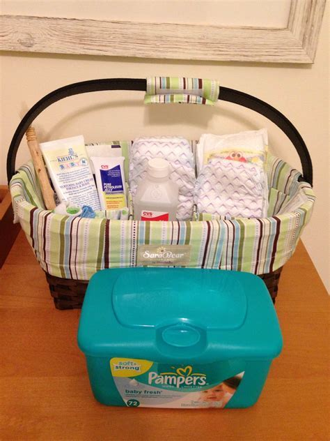 Tips for Organizing and Cleaning Your Home as a New Mom
