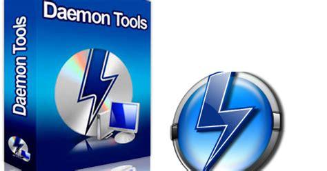 daemon tools lite serial number serial gratis pro