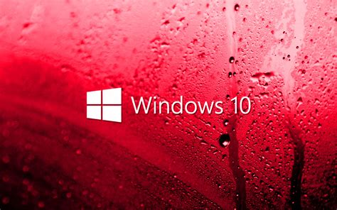 Win 10 Animated Wallpaper - windows 10 wallpaper hd in free all images