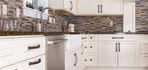 bathroom wall coverings cabinets kitchen cabinets bathroom cabinets 84 lumber