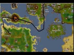 where to find teak trees on runescape