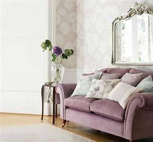 Style Et Deco : id es et conseils pour une d co style anglais r ussie ~ Zukunftsfamilie.com Idées de Décoration