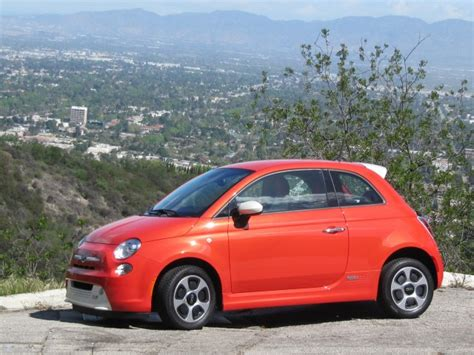 Fiat 2013 Price by 2013 Fiat 500 Review Ratings Specs Prices And Photos