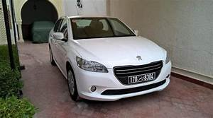 Peugeot 301 Occasion : vendre peugeot 301 ariana ariana ville ref uc13666 ~ Gottalentnigeria.com Avis de Voitures
