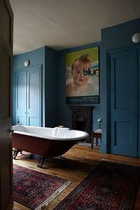 bathroom inspiration farrow ball With can eggshell paint be used in a bathroom