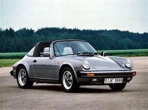 Porsche 911 Targa 1980 : porsche 911 targa 930 1974 1975 1976 1977 1978 1979 1980 1981 1982 1983 1984 1985 ~ Medecine-chirurgie-esthetiques.com Avis de Voitures