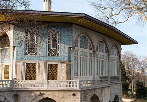 full day ottoman  byzantine tourfull day istanbul