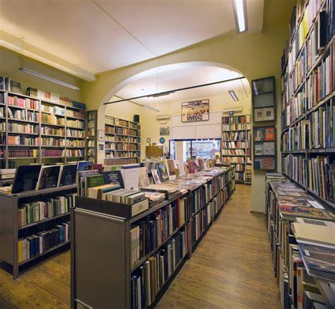 libreria aldrovandi bologna libreria aldrovandi libri novecento rari d