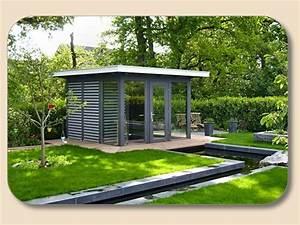 Design Sauna Mit Glas : 1000 images about garten pavillon on pinterest saunas garten and summer houses ~ Sanjose-hotels-ca.com Haus und Dekorationen