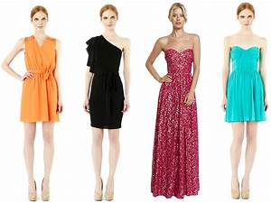 dresses for attending a wedding oasis amor fashion With dresses to attend a beach wedding