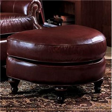 smith brothers 932 tilt chair and ottoman saugerties