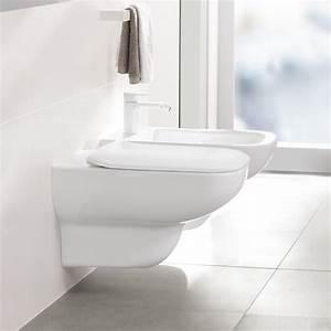 Toiletten Ohne Rand Toilette Ohne Rand Trendy Tiefsplwc Ohne