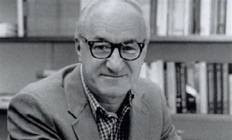 Child Development Theories: Albert Bandura