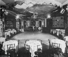 floor and decor henderson inside the speakeasies of the 1920s the