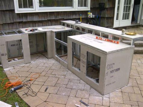 premade kitchen islands modular outdoor kitchen kits rapflava