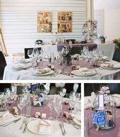 decoration table mariage theme voyage reportage karine gr 233 gory mariage th 232 me casino mariage voyage and