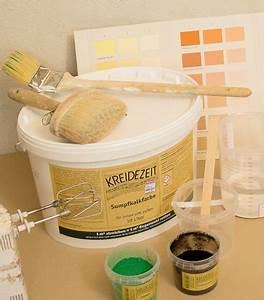 Konservierungsmittel In Wandfarben : wandfarben pigmentieren bremer kreidezeit naturfarben ~ Frokenaadalensverden.com Haus und Dekorationen