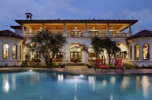 hacienda home interiors oaks hacienda mediterranean pool by