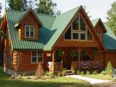 log cabin prices log cabin home plans log cabin plans and prices log homes
