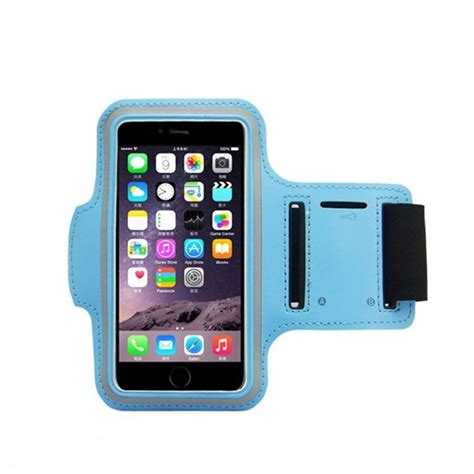 iphone holder for running sports running workout armband cover