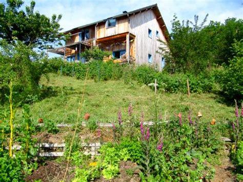 maison en bois bioclimatique 224 vendre entre riom et montlu 231 on puy de d 244 me 63 auvergne quot la