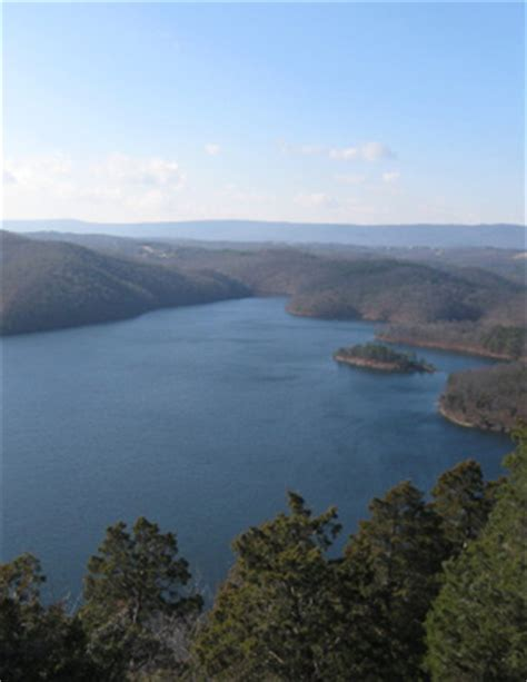 Raystown Lake Boats Dealer by Angling Facts Angling Resources By The Fatfisherman For