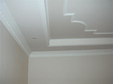 lambris pvc plafond 3 metres 224 la seyne sur mer office des prix du batiment gratuit entreprise anrat