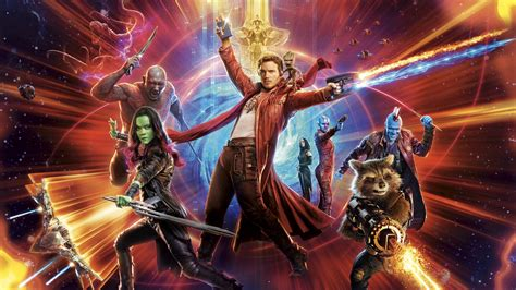 guardians galaxy vol desktop movies resolution wallpapers android mobile