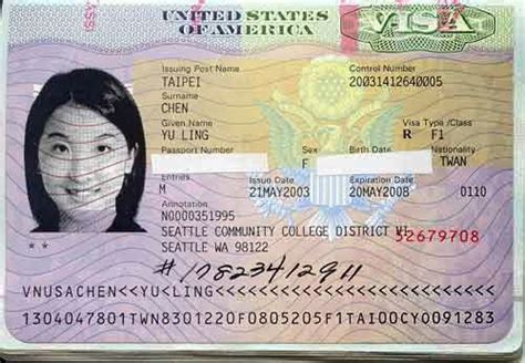 Steps For Applying A Us Student Visa In The Philippines