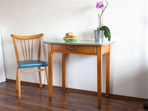 Kleiner Küchentisch Mit 2 Stühlen by Herausragende Kleiner K 252 Chentisch Klappbar Im Zusammenhang
