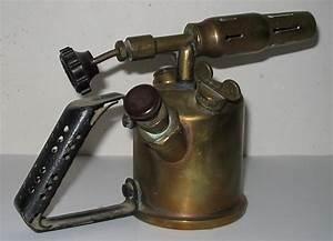 Lampe A Souder : file lampe souder carbure jpg wikimedia commons ~ Premium-room.com Idées de Décoration