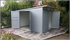 Gartenhaus Metall Biohort : gartenhaus biohort avantgarde gartenhaus house und dekor galerie 0e4b0rwgkx ~ Whattoseeinmadrid.com Haus und Dekorationen