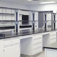 Mobilier De Laboratoire : mobilier de laboratoire vwr ~ Teatrodelosmanantiales.com Idées de Décoration
