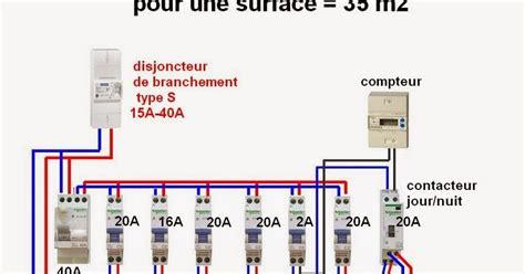 cablage cuisine prix electricite maison prix edf maison neuve electrique