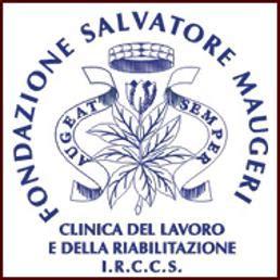 Fondazione Salvatore Maugeri Pavia by Fondazione Maugeri Conclusa L Operazione Di Risanamento