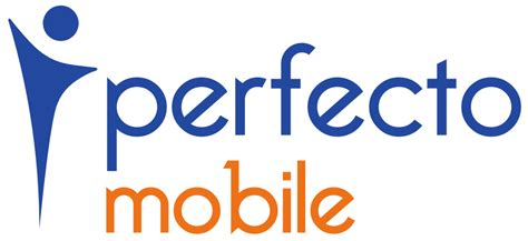 Perfecto Mobile Releases Industry's First End-to-end