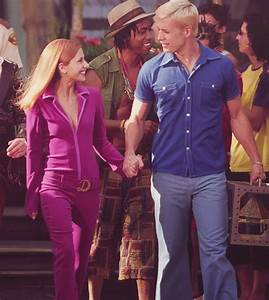 1000 Images About Scooby Doo On Pinterest Sarah
