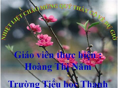 Nhung Canh Buom  authorstream
