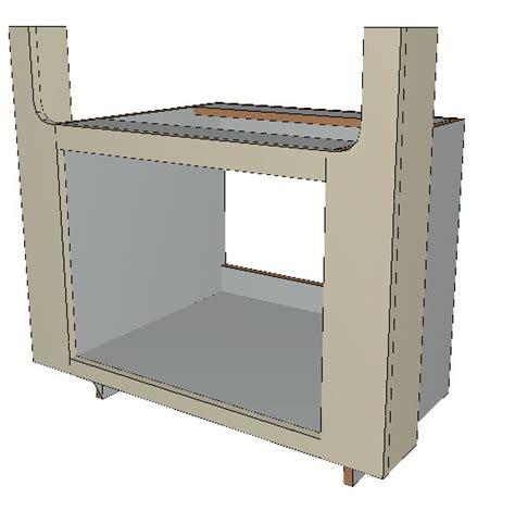 farm sink base cabinet sink base for farmhouse sink befon for